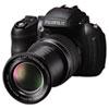 Fuji® FinePix HS30EXR Digital Camera   www.SelectOfficeProducts.com