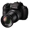 Fuji® FinePix HS25EXR Digital Camera   www.SelectOfficeProducts.com
