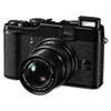 Fuji® FinePix X10 Digital Camera | www.SelectOfficeProducts.com