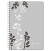 At-A-Glance® Botanique Weekly/Monthly Planner | www.SelectOfficeProducts.com