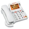 AT&T® CL4940 Corded Speakerphone with Digital Answering System | www.SelectOfficeProducts.com