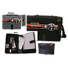 Bond Street, Ltd. Tablet Case/Organizer | www.SelectOfficeProducts.com