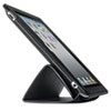 Belkin® Trifold Folio for iPad® 2 | www.SelectOfficeProducts.com