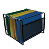 Universal® Mesh File Frame Holder | www.SelectOfficeProducts.com