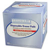 Boardwalk® Disposable Eraser Pads | www.SelectOfficeProducts.com