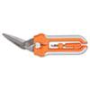 Fiskars® Package Opener | www.SelectOfficeProducts.com