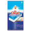 Mr. Clean® Magic Eraser® Extra Power | www.SelectOfficeProducts.com