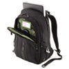 Targus® Spruce EcoSmart™ Backpack | www.SelectOfficeProducts.com