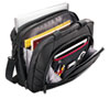 Samsonite® Perfect Fit Adjustable Laptop System | www.SelectOfficeProducts.com