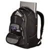 Targus® Conquer Backpack | www.SelectOfficeProducts.com