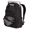 Targus® Legend IQ Backpack | www.SelectOfficeProducts.com