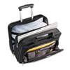 Samsonite® Wheeled Business Case | www.SelectOfficeProducts.com