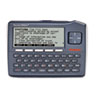 Franklin® MDW-1510 Merriam-Webster Advanced Dictionary/Thesaurus | www.SelectOfficeProducts.com