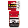Scotch® Decorative Tape | www.SelectOfficeProducts.com