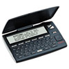 Franklin® MWD-465 Merriam-Webster Intermediate Dictionary | www.SelectOfficeProducts.com