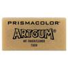 Prismacolor® ARTGUM® Eraser | www.SelectOfficeProducts.com