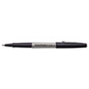 Paper Mate® Ultra Fine Flair® Felt Tip Marker Pen | www.SelectOfficeProducts.com