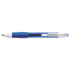 Paper Mate® Retractable Gel Pen | www.SelectOfficeProducts.com