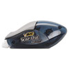 BIC® Wite-Out® Brand EZ Correct® Grip Correction Tape | www.SelectOfficeProducts.com