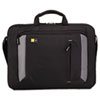 Case Logic® Laptop Attache | www.SelectOfficeProducts.com