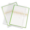 Quality Park™ EnvyPak™ Clear Envelopes | www.SelectOfficeProducts.com