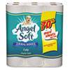 Angel Soft ps® Bath Tissue | www.SelectOfficeProducts.com