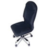 BALT® Olympus Big & Tall Chair | www.SelectOfficeProducts.com
