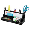 Fellowes® Designer Suites™ Organizer | www.SelectOfficeProducts.com