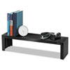 Fellowes® Designer Suites™ Shelf | www.SelectOfficeProducts.com