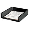 Fellowes® Designer Suites™ Desk Tray | www.SelectOfficeProducts.com