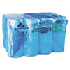 Angel Soft ps® Compact Coreless Premium Bathroom Tissue | www.SelectOfficeProducts.com