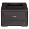 Brother® HL-5450DN Laser Printer with Duplex Printing and Networking | www.SelectOfficeProducts.com