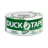 Duck® Utility Grade Tape | www.SelectOfficeProducts.com