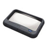 Bausch & Lomb Handheld LED Magnifier | www.SelectOfficeProducts.com