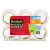 Scotch® Greener Moving & Storage Tape | www.SelectOfficeProducts.com