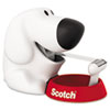 Scotch® Designer Tape Dispenser | www.SelectOfficeProducts.com