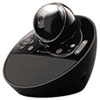 Logitech® BCC950 ConferenceCam | www.SelectOfficeProducts.com