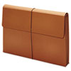 Globe-Weis® Expanding Wallet | www.SelectOfficeProducts.com