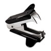 Universal® Jaw Style Staple Remover | www.SelectOfficeProducts.com