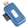 Verbatim® CameraMate™ Pocket Reader | www.SelectOfficeProducts.com