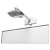 Epson® BrightLink 425/435Wi Series Interactive Projector | www.SelectOfficeProducts.com