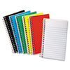 Ampad® Memo Books | www.SelectOfficeProducts.com