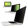 3M Blackout Netbook/Notebook/LCD Privacy Filter | www.SelectOfficeProducts.com