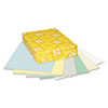 Neenah Paper Exact® Index Card Stock | www.SelectOfficeProducts.com