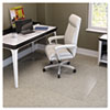 deflect-o® RollaMat™ Chair Mat for Medium Pile Carpeting | www.SelectOfficeProducts.com