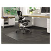 deflect-o® DuraMat® Chair Mat for Low Pile Carpeting | www.SelectOfficeProducts.com