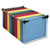 Smead® Steel Hanging Folder Drawer Frame | www.SelectOfficeProducts.com