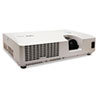 3M X21 Digital Projector | www.SelectOfficeProducts.com