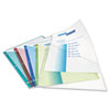 Avery® Binder Pockets | www.SelectOfficeProducts.com