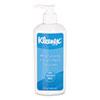 KIMBERLY-CLARK PROFESSIONAL* KLEENEX® Moisturizing Instant Hand Sanitizer | www.SelectOfficeProducts.com